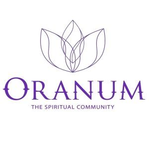 oranum-official-logo